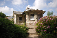 Appuldurcombe Holiday Cottages, Wroxall, Isle of Wight
