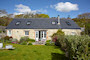 Holiday cottage in Niton on the Isle of Wight