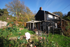 Self Catering Cottages in Newport, Isle of Wight