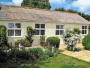 Self catering in Bembridge