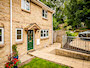Charming cottage in Shanklin Old Village