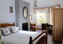 Navarino Villa, Ventnor, Isle of Wight