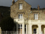 Four star self catering in Ventnor